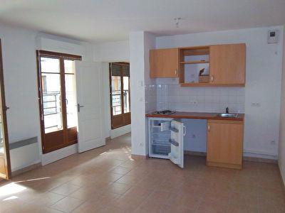 a vendre appartement 31 m morlaix cabinet lci. Black Bedroom Furniture Sets. Home Design Ideas