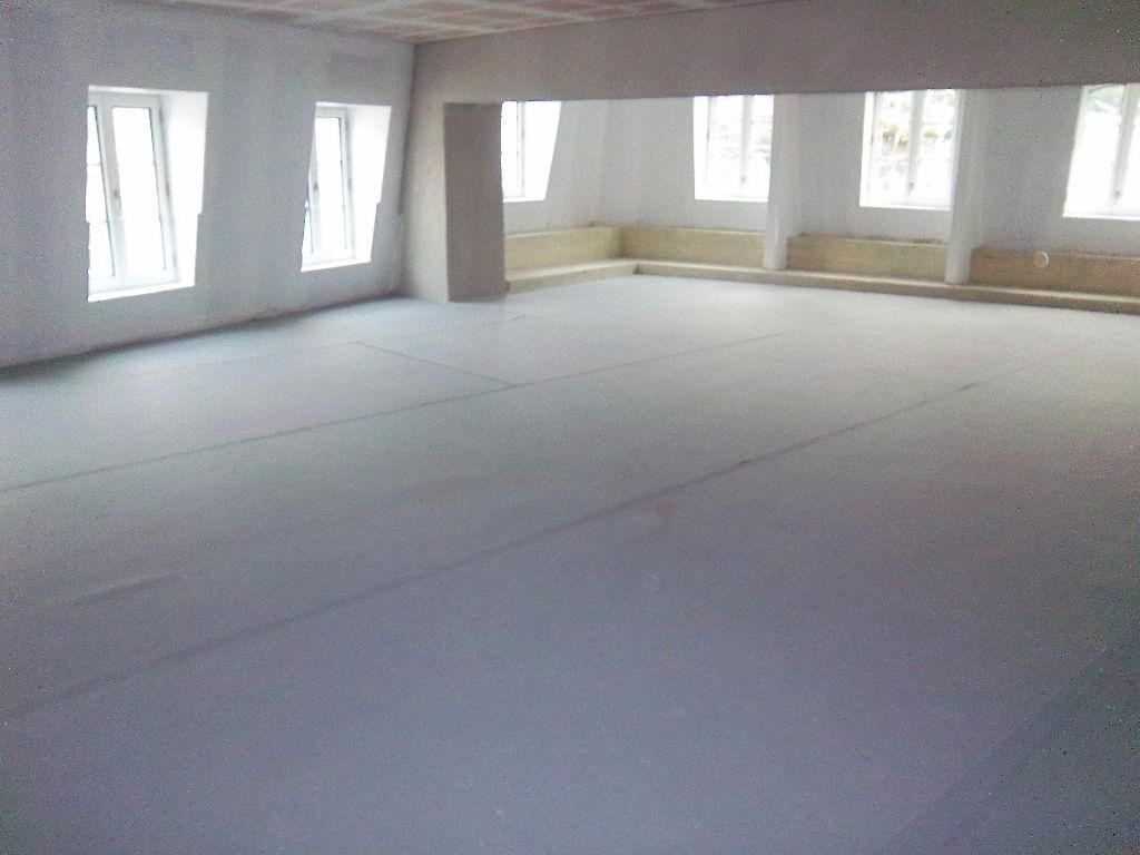 Appartement Morlaix 1 pièce(s) 116 m2