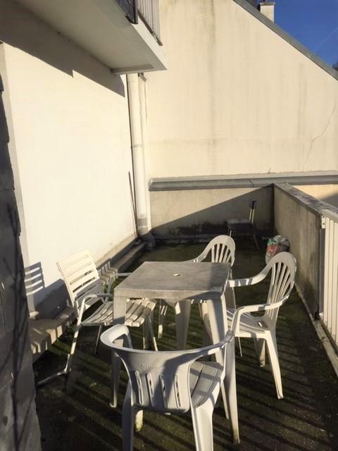 Appartement Morlaix 2 pièce(s) 60 m2